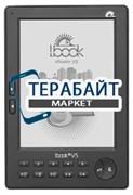 Аккумулятор для электронной книги LBook V5