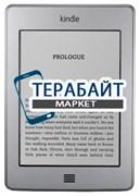 Аккумулятор для электронной книги Amazon Kindle Touch