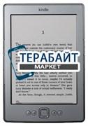 Аккумулятор для электронной книги Amazon Kindle