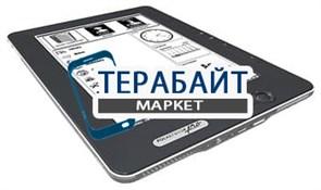 Аккумулятор для электронной книги PocketBook Pro 902