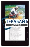 Аккумулятор для электронной книги teXet TB-710HD