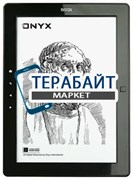 Аккумулятор для электронной книги ONYX BOOX M91S Odysseus