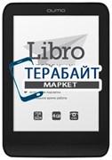 Аккумулятор для электронной книги Qumo Libro TouchLux