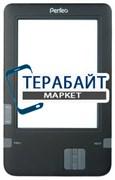 Аккумулятор для электронной книги Perfeo PBB-608W