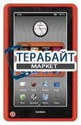 Аккумулятор для электронной книги teXet TB-750HD