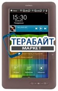 Аккумулятор для электронной книги teXet TB-780HD