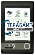Аккумулятор для электронной книги От А до Я Pocketbook AZ101