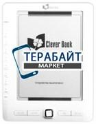 Аккумулятор для электронной книги Clever Book CB-601