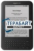 Аккумулятор для электронной книги Amazon Kindle Keyboard