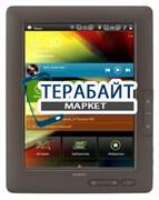 Аккумулятор для электронной книги teXet TB-890HD