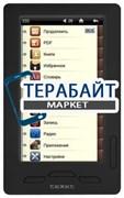 Аккумулятор для электронной книги teXet TB-430HD