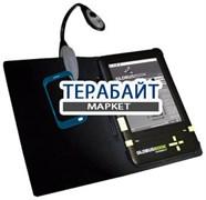 Аккумулятор для электронной книги GlobusBook 950 Connect