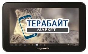 Аккумулятор для планшета Irbis TA71