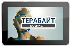 Аккумулятор для планшета Viewsonic ViewPad 70Q