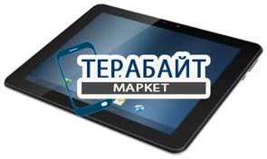 Аккумулятор для планшета Rolsen RTB 9.4Q GURU 3G
