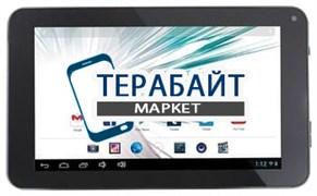 Аккумулятор для планшета Point of View Mobii 1046