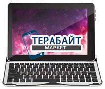 Аккумулятор для планшета EXEQ P-1040