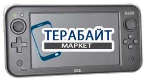Аккумулятор для планшета EXEQ Ace