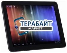Аккумулятор для планшета Enot V134