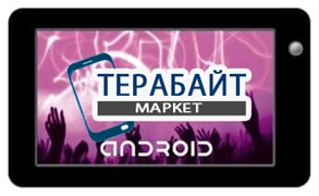 Аккумулятор для планшета Enot J117