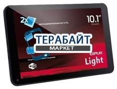 Аккумулятор для планшета Explay Light