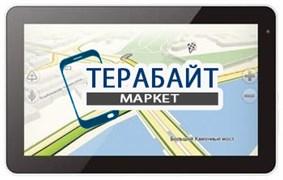 Аккумулятор для планшета Perfeo 1032-3G