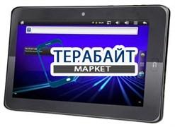 Аккумулятор для планшета Overmax OV-TB-04