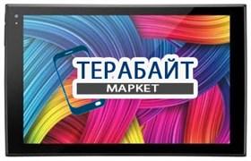 Аккумулятор для планшета iRu Pad Master P8901G 3G
