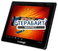 Аккумулятор для планшета Treelogic Brevis 971DC 3G