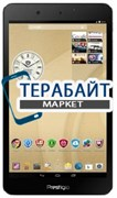 Аккумулятор для планшета Prestigio MultiPad PMT5018 3G