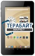 Аккумулятор для планшета Prestigio MultiPad PMT3019
