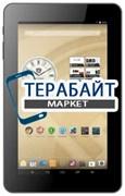 Аккумулятор для планшета Prestigio MultiPad PMT3018