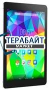 Аккумулятор для планшета Cube T9