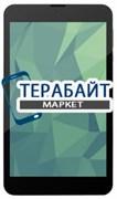 Аккумулятор для планшета Digma Platina 8.1 4G