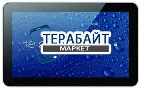 Аккумулятор для планшета BRAVIS NP104 3G
