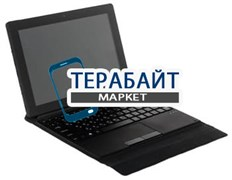 Аккумулятор для планшета DEXP Ursus 10W2 3G