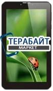 Аккумулятор для планшета Elenberg TAB730