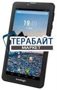 Аккумулятор для планшета Treelogic Brevis 715DC IPS 3G