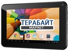 Аккумулятор для планшета iconBIT Nettab Sky Quad (NT-0710M)