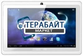 Аккумулятор для планшета GOCLEVER TERRA 70W