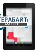 Аккумулятор для планшета ZIFRO ZT-10013G