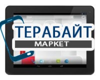 Аккумулятор для планшета ZIFRO ZT-9701 3G