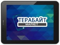 Аккумулятор для планшета DEXP Ursus 9EV 3G