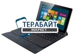 Аккумулятор для планшета DEXP Ursus 10W 3G