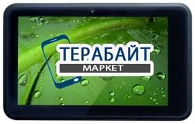 Аккумулятор (АКБ) для планшета Etuline T740G