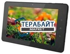 Аккумулятор для планшета Etuline T723G