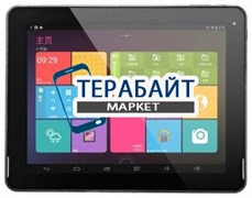 Аккумулятор для планшета PiPO M6 Pro 3G