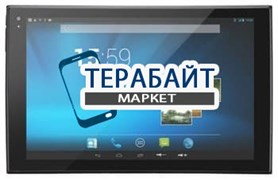 Аккумулятор для планшета PiPO T9