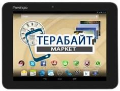 Аккумулятор для планшета Prestigio MultiPad PMT3287