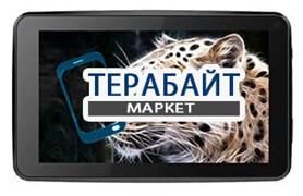Аккумулятор для планшета Irbis TX08